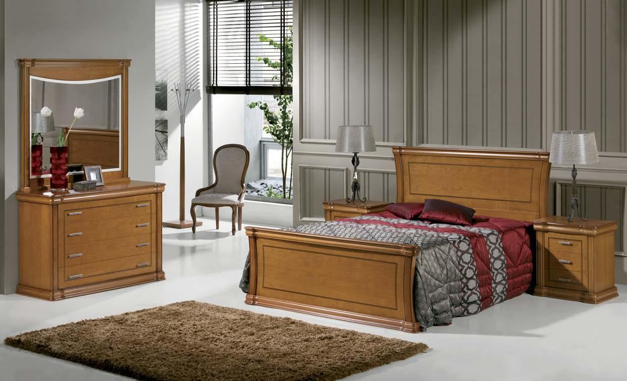 Превью Кровать 430