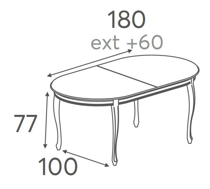 Превью Стол 402.180