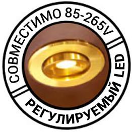 Превью Витрина 879.001