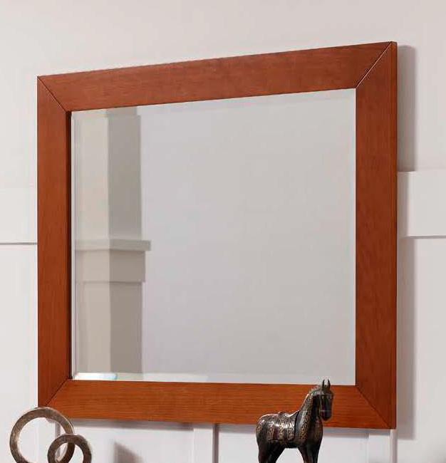 Превью Зеркало 302.110