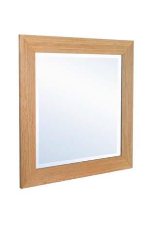 Превью Зеркало 309.090