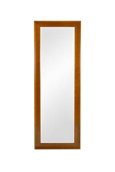 Превью Зеркало 349.070